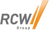 RCW Group