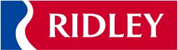 logo-new8